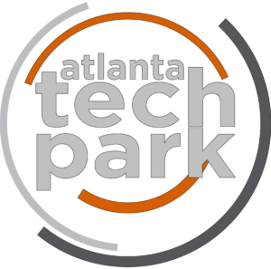 107 Atlanta Tech Park Member Access